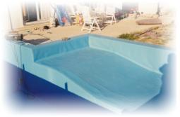 Schwimmbadfolie poolfolie for Poolsanierung folie