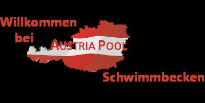 Austriapool