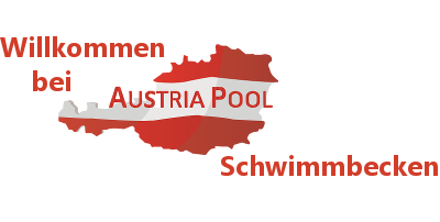 Austria Pool