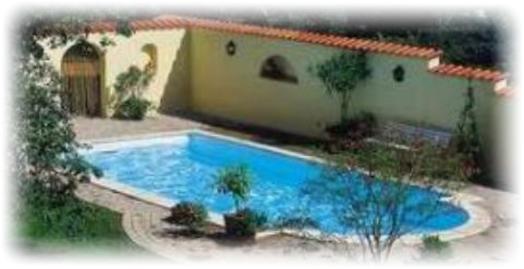 Pool Wärmepumpe Erfahrung austriapool verkauf service und sanierung schwimmbecken